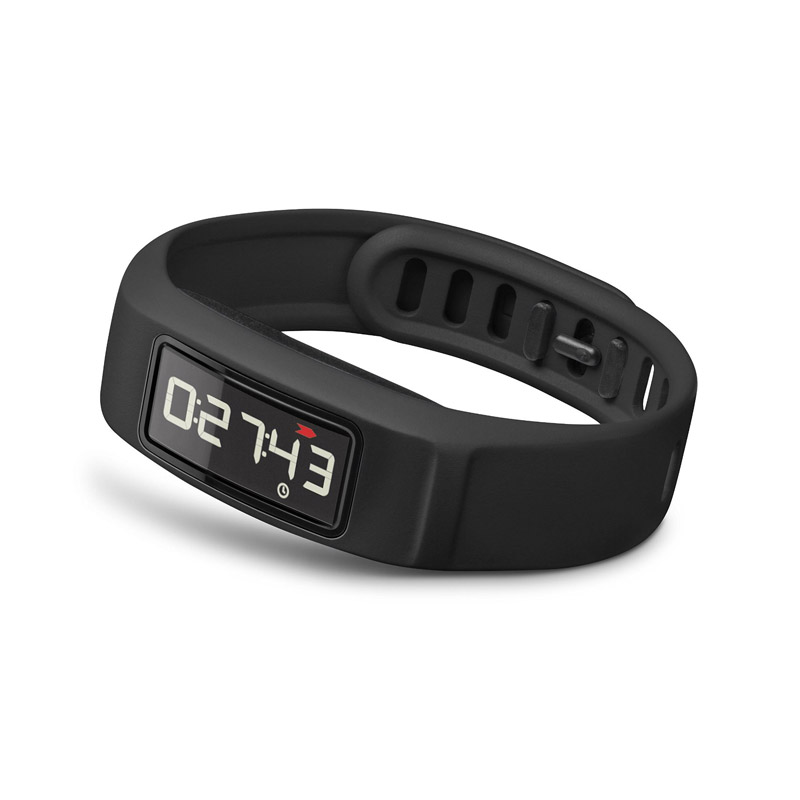 Garmin Vivofit 2 Activity Tracker Online Price in Dubai