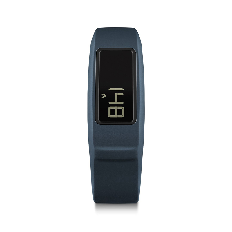 Garmin Vivofit 2 Best Price