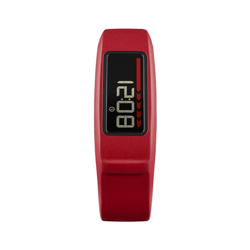 Garmin Vivofit 2 Fitness Tracker Price in Dubai