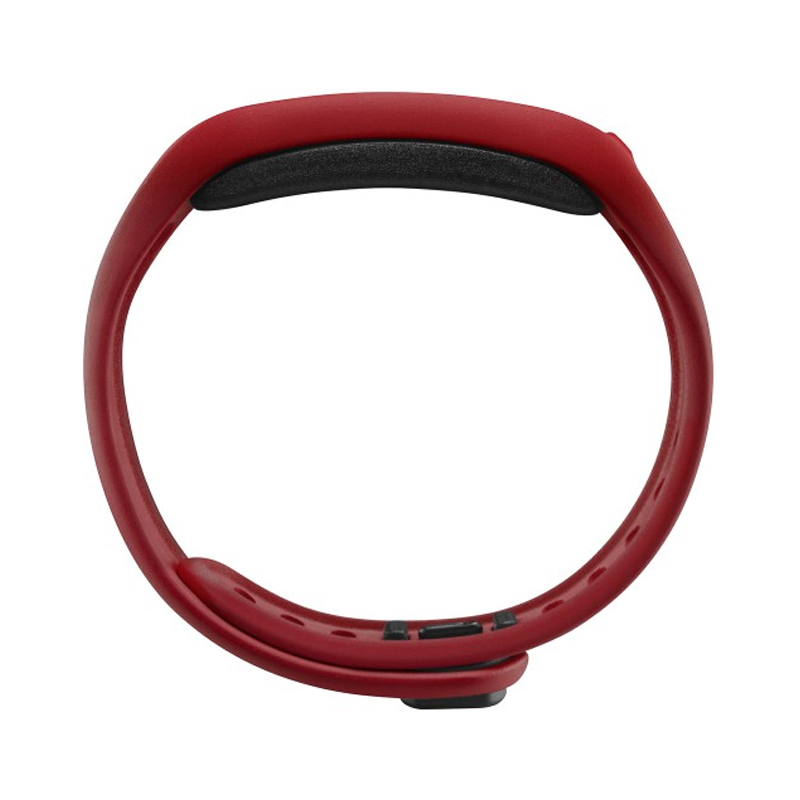 Garmin Vivofit 2 in UAE