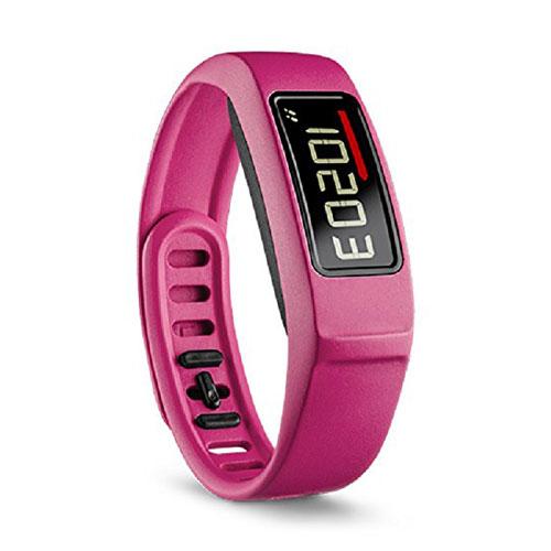 Garmin Vivofit 2 Pink Retailer in Dubai