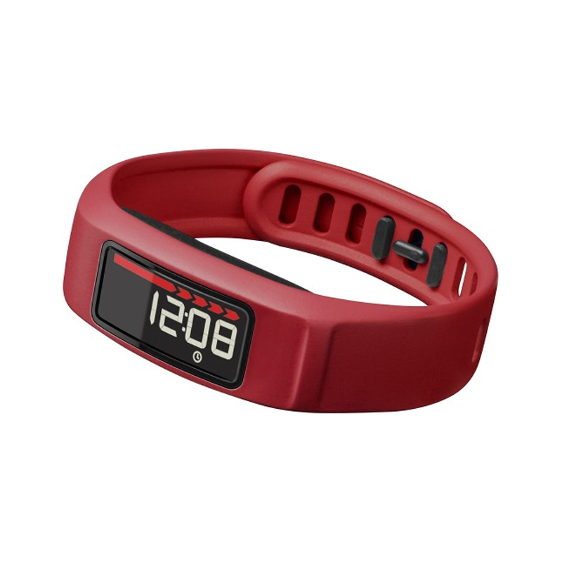 Garmin Vivofit 2 Red Price in Dubai