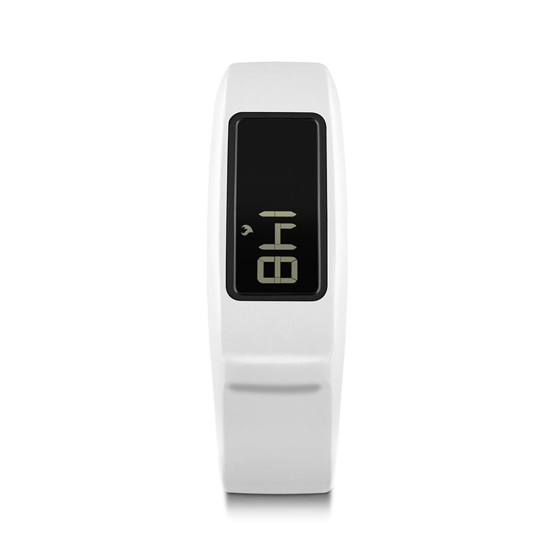 Garmin Vivofit 2 White Price in Dubai