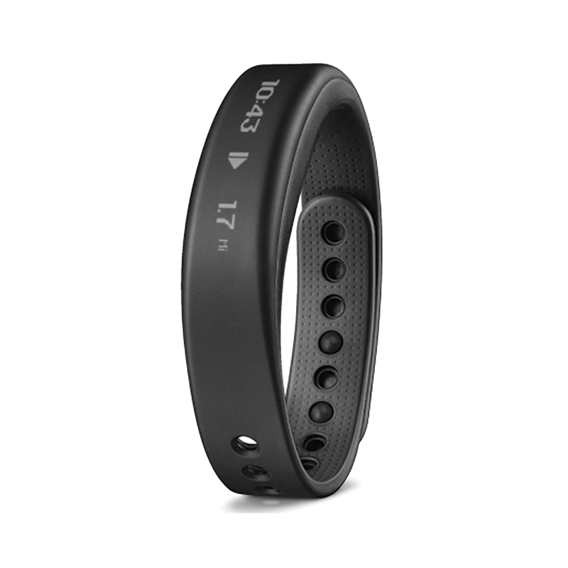Garmin Vivosmart Black in Dubai