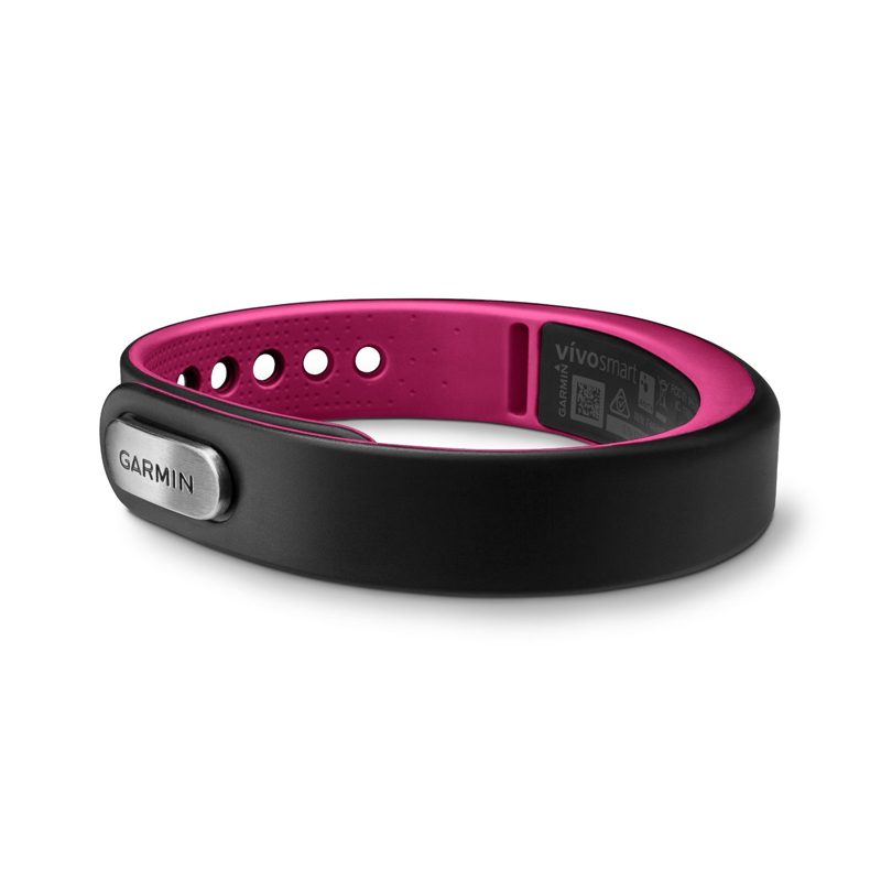 Garmin Vivosmart Fitness Tracker Best Price in UAE