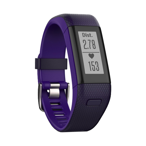 Garmin Vivosmart HR Plus Online Price Dubai