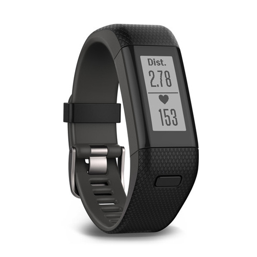 Garmin Vivosmart in Dubai