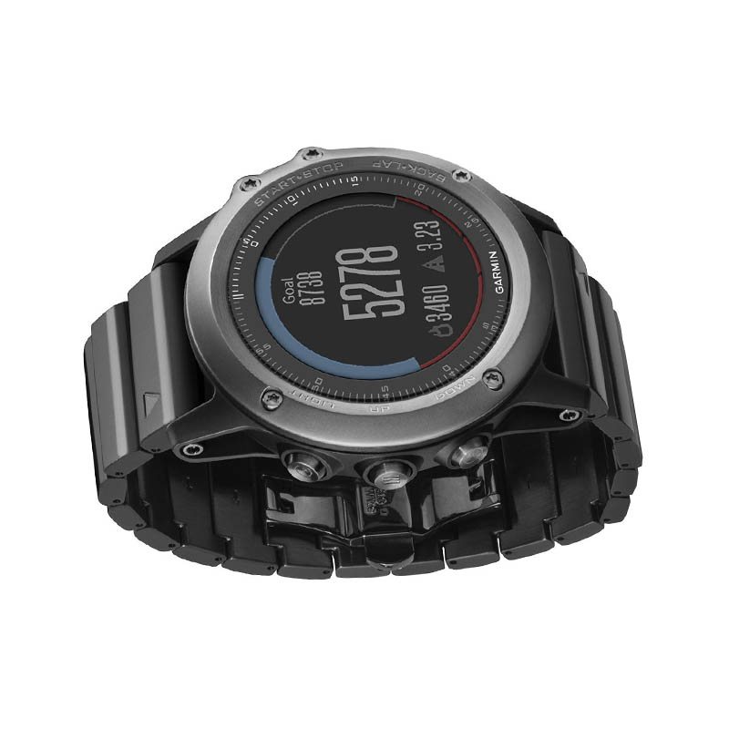 Garmin Watch Buy in Dubai
