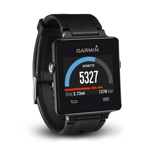 Garmin Watch in Dubai