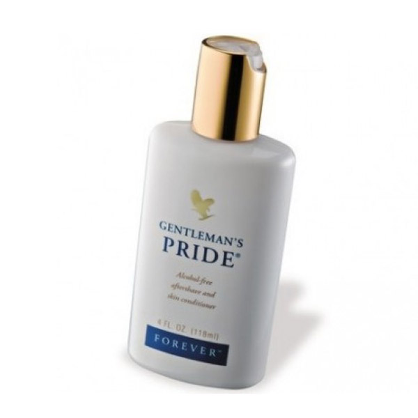Gentleman's Pride, After Shave creme, Personal Care in Dubai