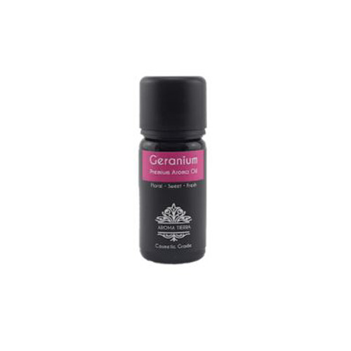 Geranium Aroma Fragrance Oil Distrubutor in Dubai