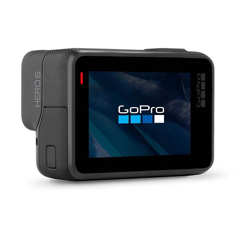 Gopro Hero6 Uae