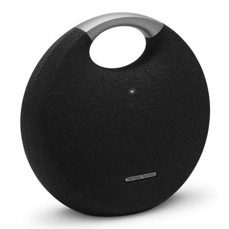 Harman Kardon Onyx Studio 5 Wireless Speaker