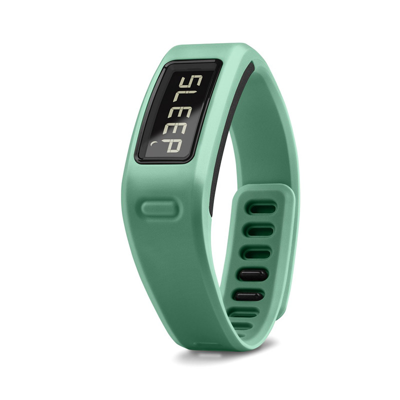 Heart Rate Monitor Price in Dubai