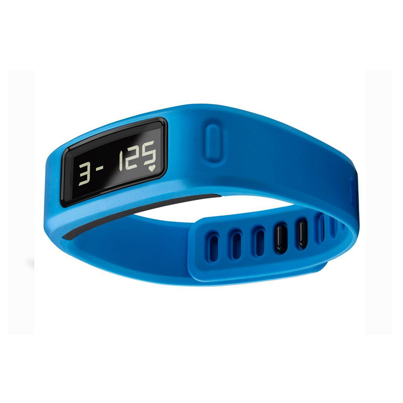 Heart Rate Tracker Best Price in Dubai
