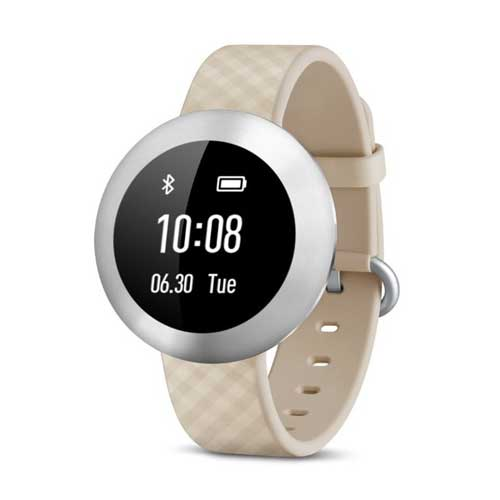 Huawei B0 Band Activity Tracker Khaki in Dubai