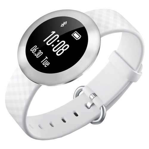 Low Price Fitness Band in Dubai