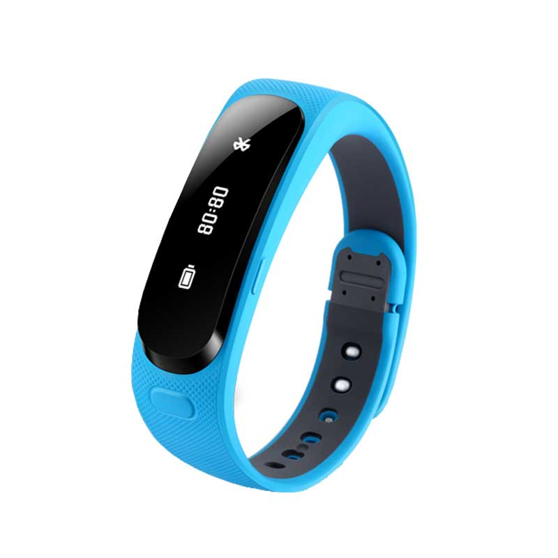 Huawei Talkband B1 Best Price in Dubai