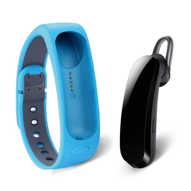 Huawei Talkband B1 Price in Dubai