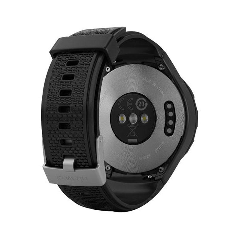 Buy Huawei Watch 2 Smartwatch Carbon Black Online In Dubai