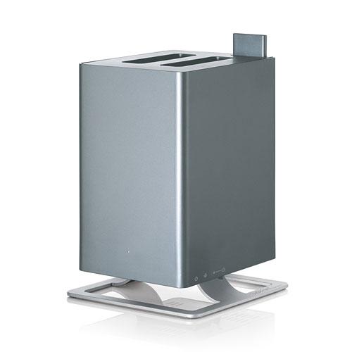 Stadler Form Anton Ultrasonic Humidifier - Metal