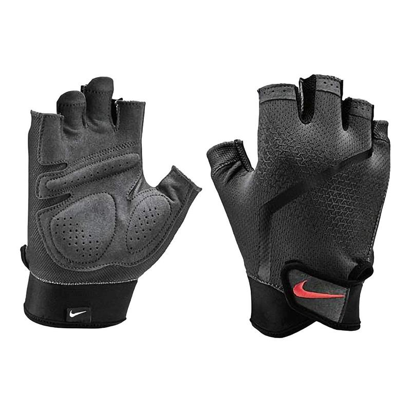 Hyjiya GYM Accessories Gloves