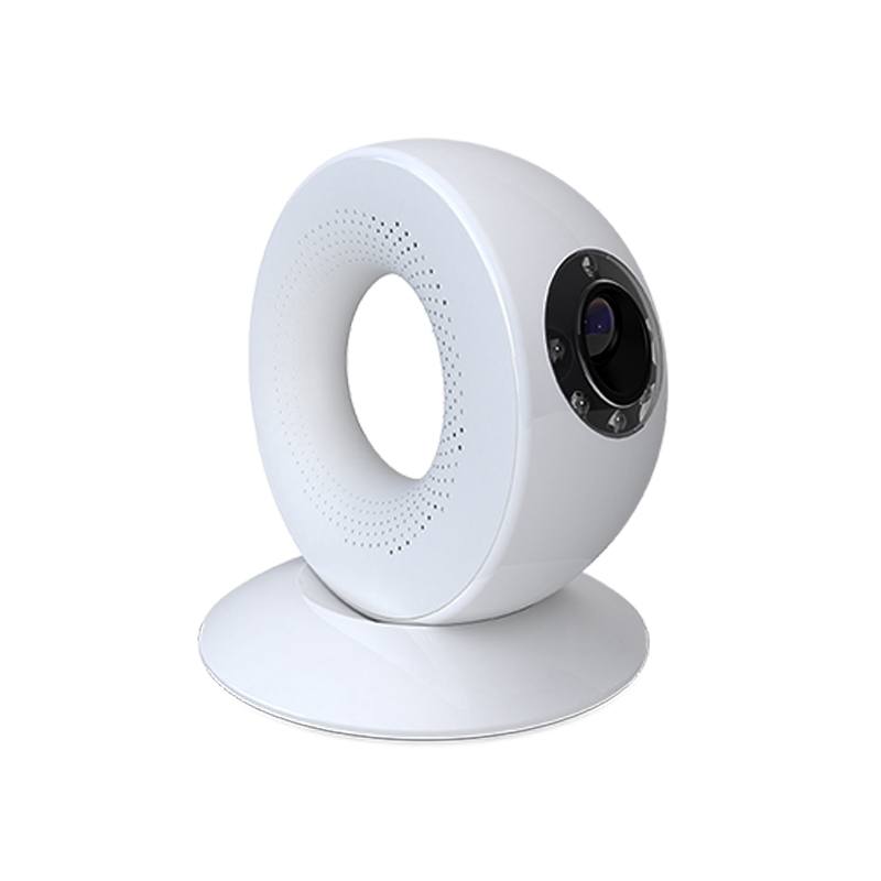 iBaby Monitor Online Best Price in Dubai