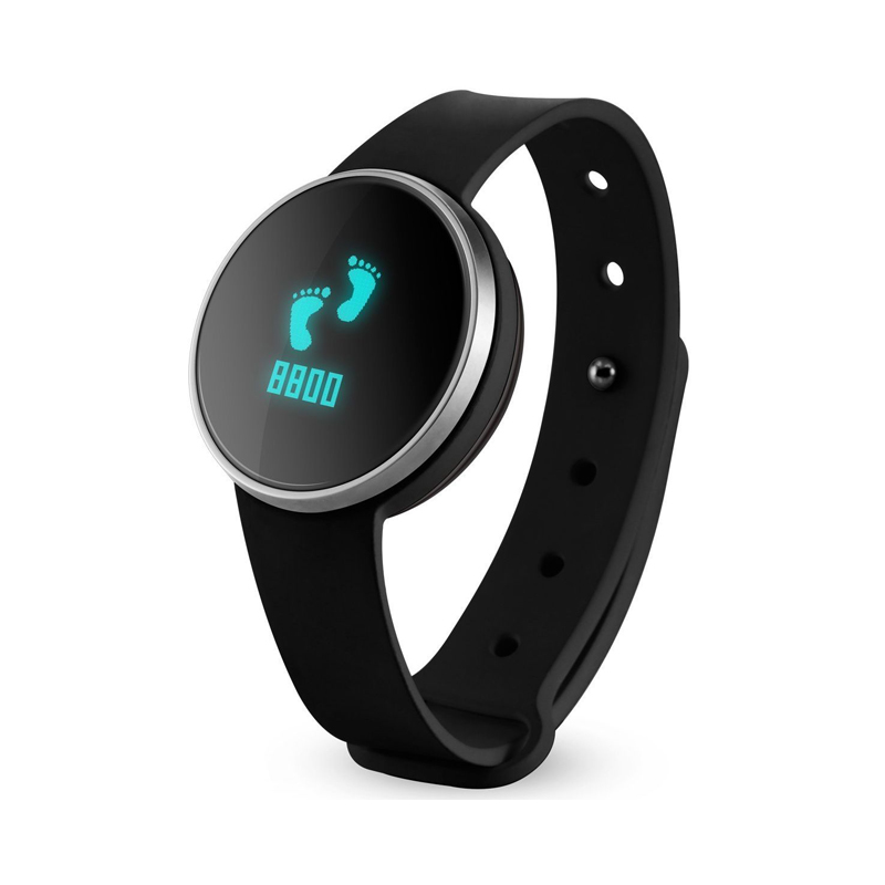 iHealth Edge Wireless Activity And Sleep Tracker AM3S Price in Dubai