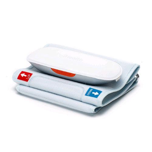 iHealth Wirless Blood Pressure Monitor Bp5 Online Price Dubai