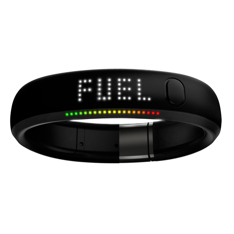 Nike Fuel Band Dubai, Sharjah, Abu Dhabi, Best Price