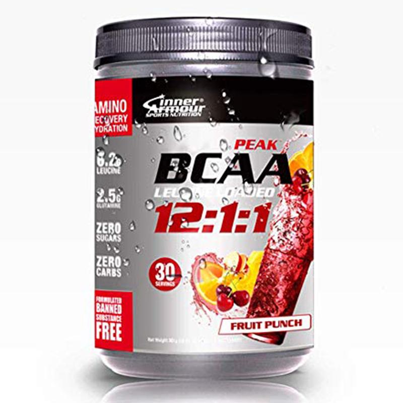 Inner Armour BCAA Powder 28 Servings
