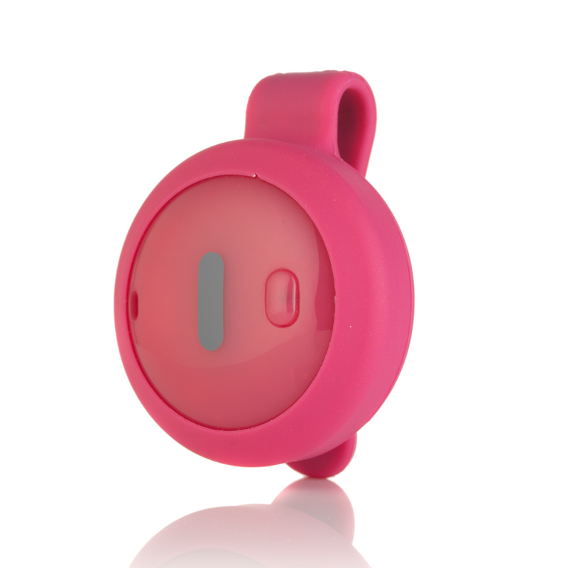 Fitbug Orb Pink  060097 800209