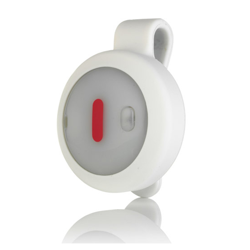 Fitbug Orb White 060097 800193
