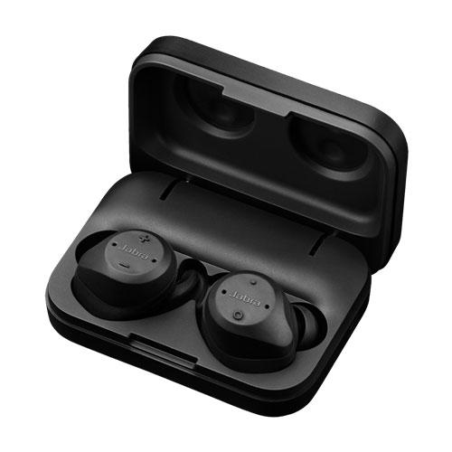 Jabra Elite Sport Wireless Sports Earbuds Price