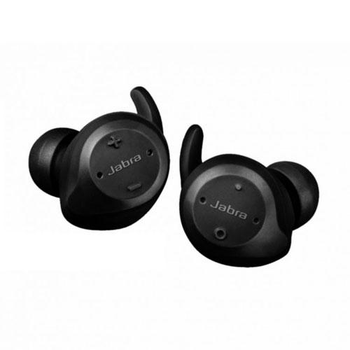 Jabra Elite Sport Wireless Sports Earbuds Dubai Price
