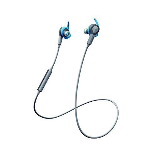 Jabra Sport Coach Special Edition Wireless Sports Headphone