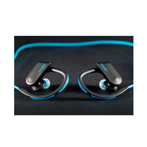 Jabra Sport Pace Wireless Headphones: Buy Jabra Sport Pace Wireless Sports Headphone Dubai, Abu