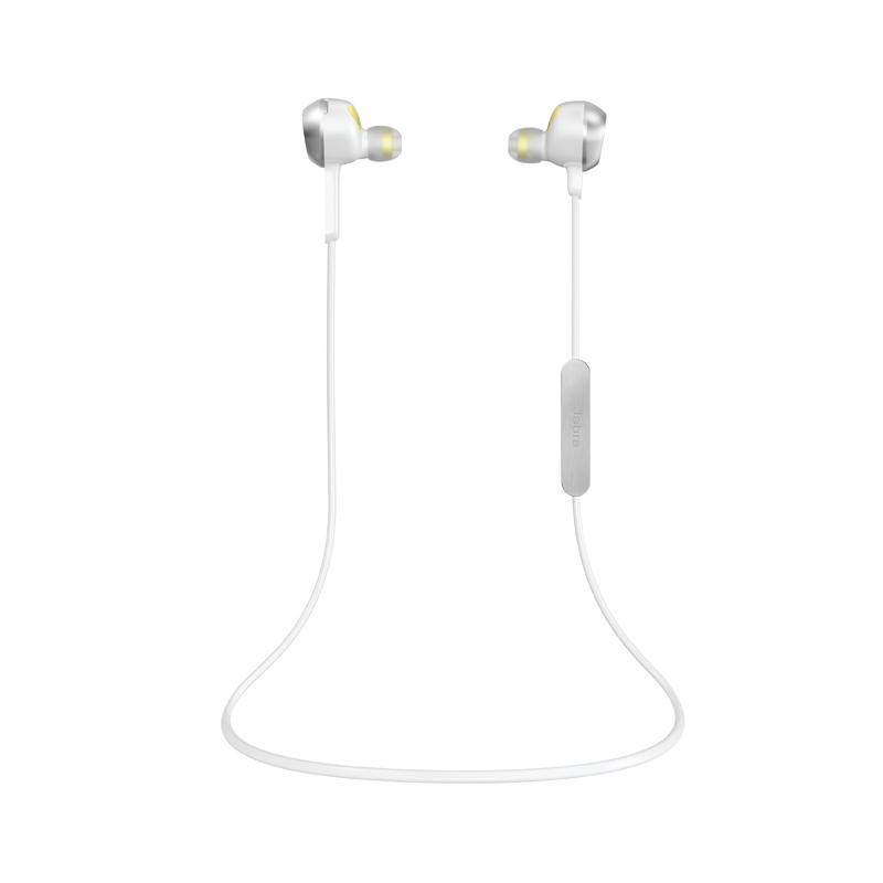 Jabra Sport Rox Wireless Headset