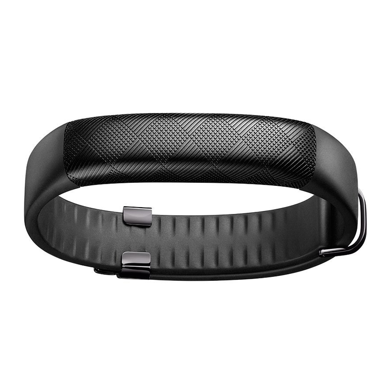 Jawbone Fitness Band Price in Dubai
