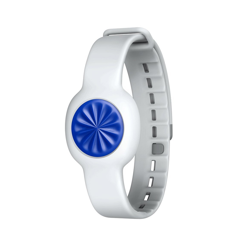 Jawbone Fitness Trackers in UAE