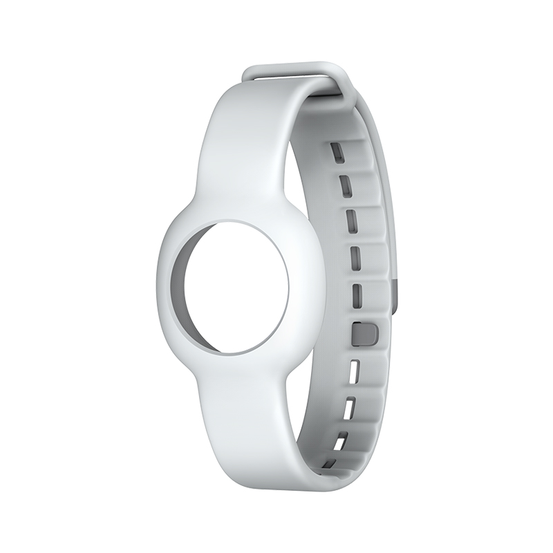 Jawbone Products in UAE