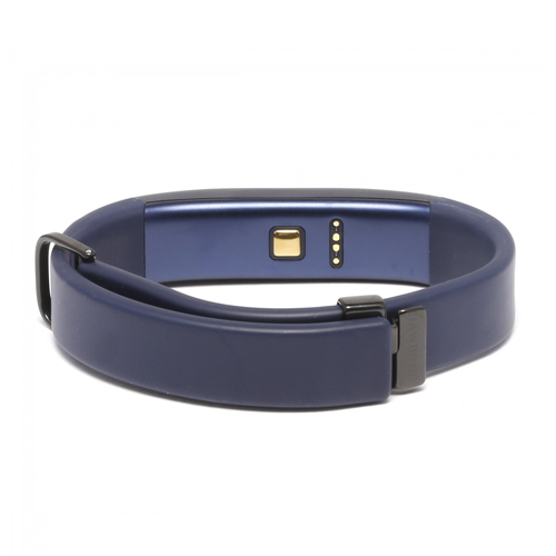 Jawbone UP3 Heart Rate Monitor