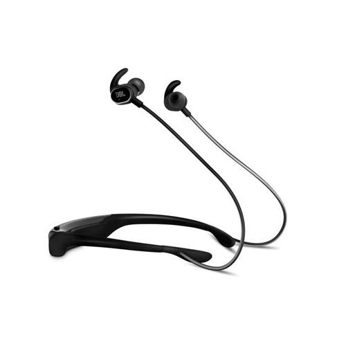 6e70343eb8f JBL Reflect Response Wireless Sports Headphone Headphones Price in Dubai