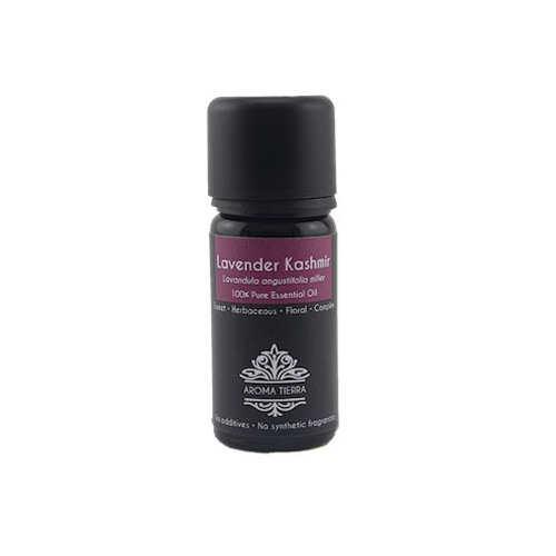 Lavender Kashmir Aroma Essential Oil 10ml / 30ml Distrubutor in Dubai