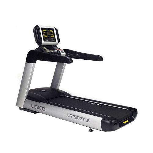 Lexco LGT-9977LS Treadmill Price Dubai - UAE