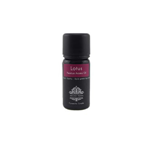 Lotus Aroma Fragrance Oil Distrubutor in Dubai