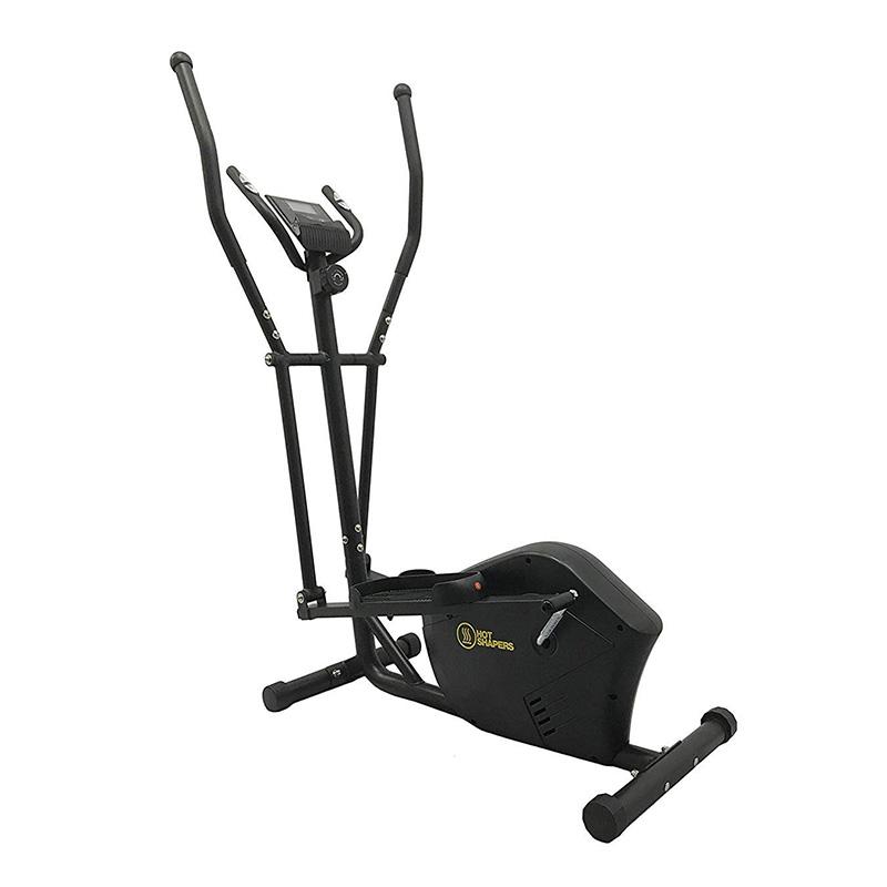 Marshal Fitness Exercise Elliptical Bike - MFK-741E