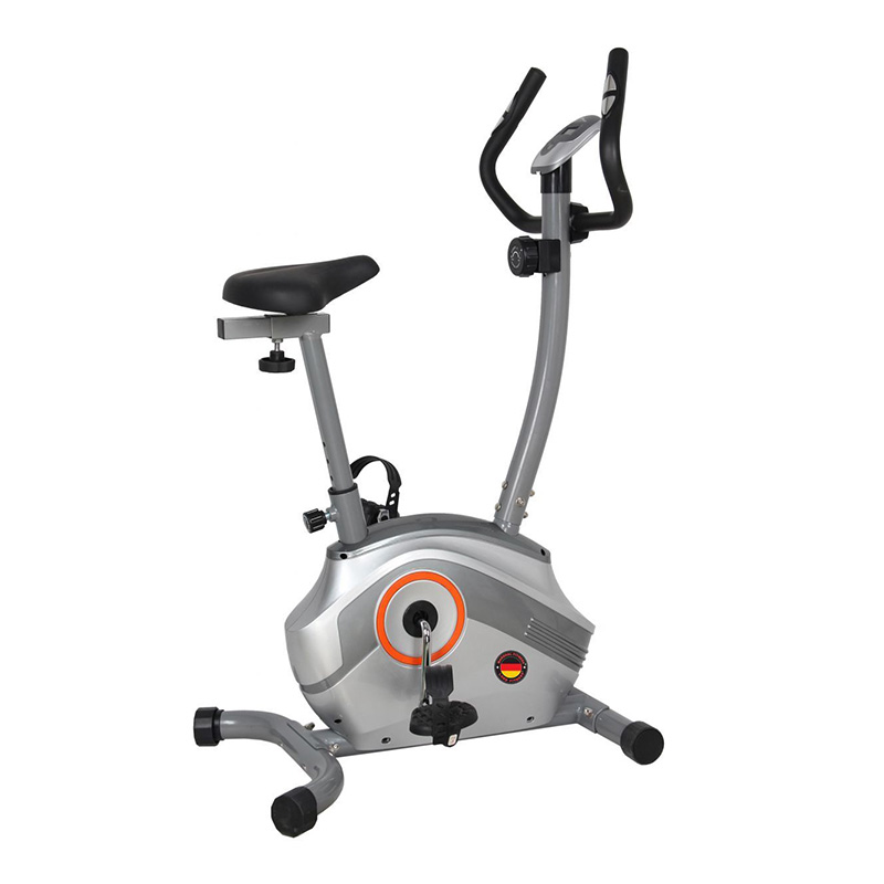 Marshal Fitness Home Use Exercise Bike - BXZ-640B