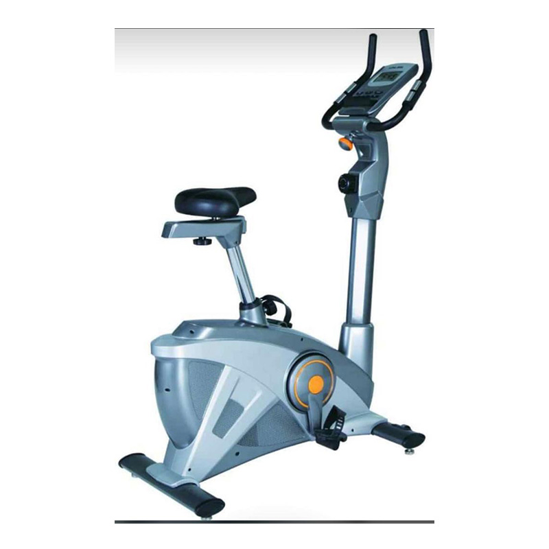 Marshal Fitness Home Use Magnetic Exercise Bike - BXZ-305B