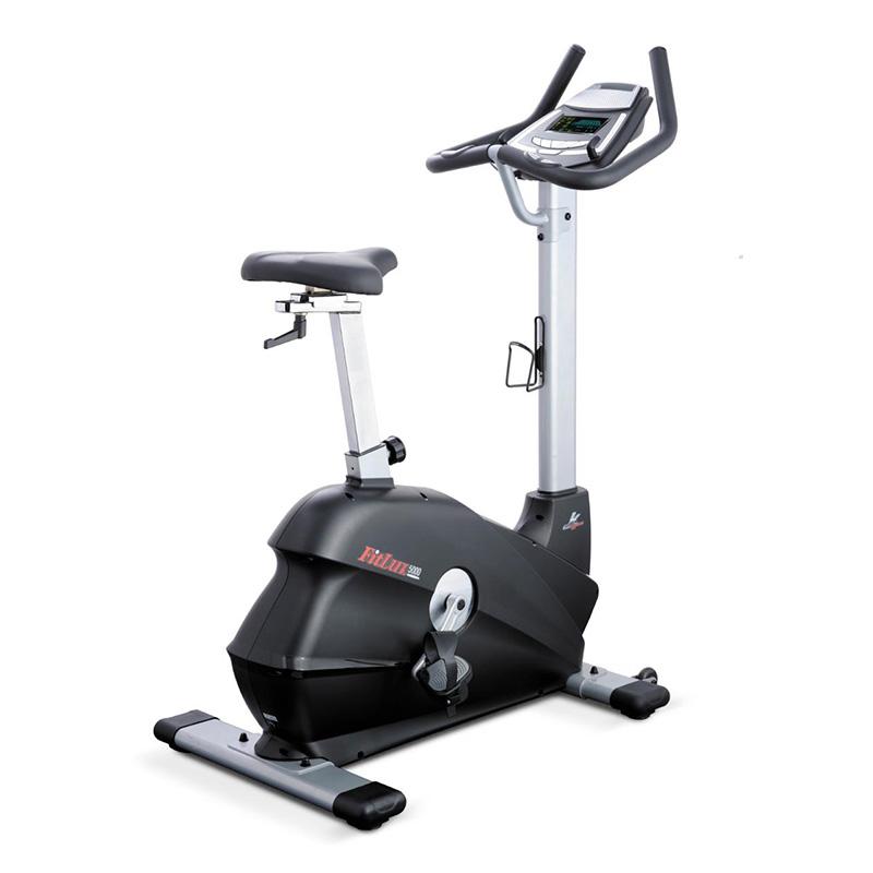 Marshal Fitness Magnetic Bike - Fitlux-5000